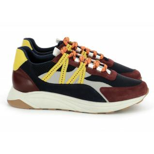 Chaussures Piola Ica