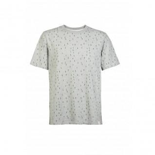 T-shirt Hymn Forest