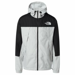 Veste coupe vent The North Face Hydrenaline