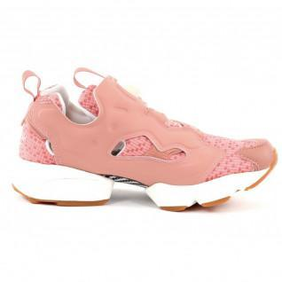 Baskets Reebok Instapump Fury OFF TG
