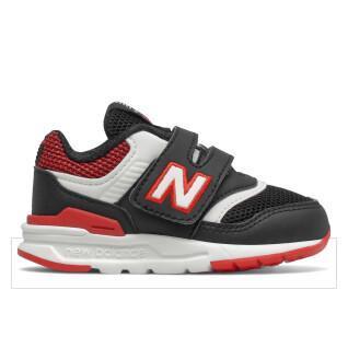 Chaussures bébé New Balance iz997hv1