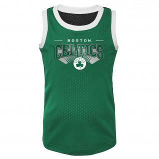 Ensemble enfant Outerstuff NBA Boston Celtics