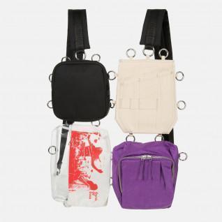Sac à dos Eastpak RS Pocketbag Loop