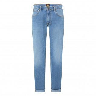 Jeans Lee Brooklyn Straight