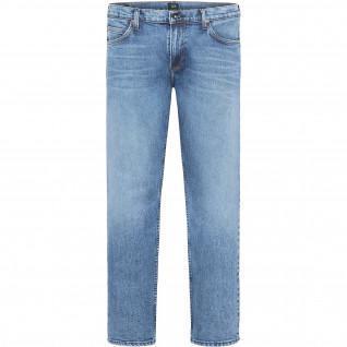Jeans Lee Daren Zip Fly