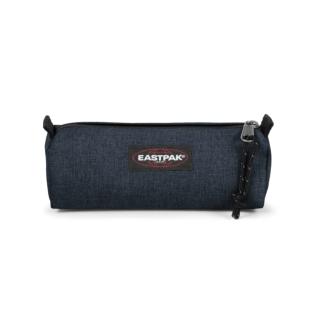 Trousse Eastpak benchmark (pack de 6)