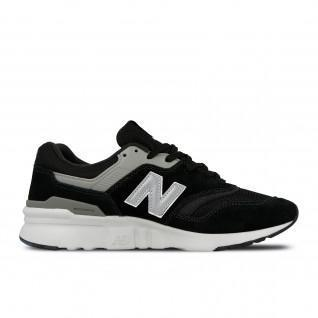 Baskets New Balance CM 997 HCC