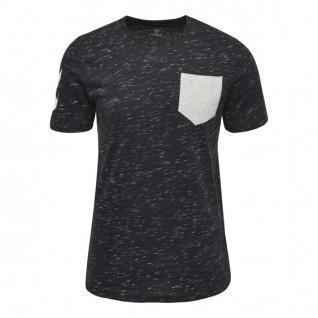 T-shirt Hummel Classic bee Mc Glay