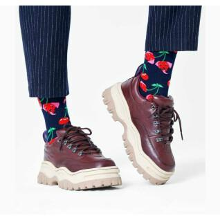 Chaussettes Happy Socks Cherry Dog