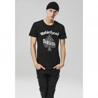 T-shirt Lacet Urban Classic Spades