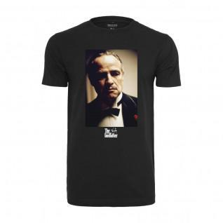 T-shirt Urban Classic godfather basic