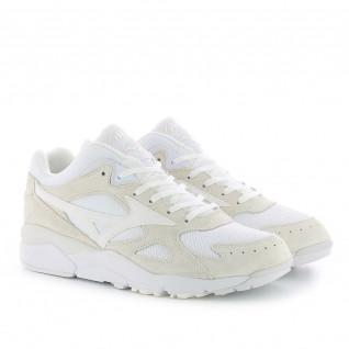 Chaussures Mizuno Sky Medal S