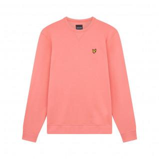 Sweatshirt Lyle & Scott