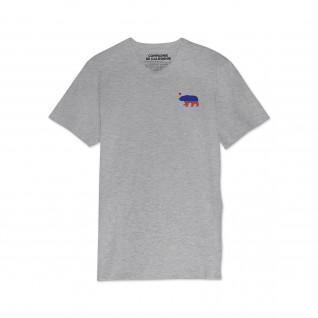 T-Shirt Compagnie de Californie Monterey
