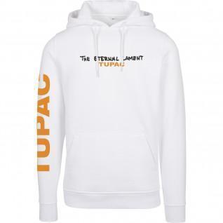 Sweatshirt Mister Tee tupac eternal