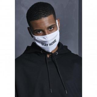 Masque Urban Classics stay home