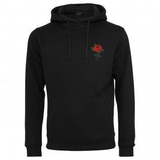 Sweatshirt Mister Tee rose