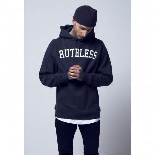 Sweatshirt Urban Classic ruthle