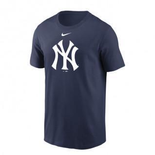 T-shirt New York Yankees