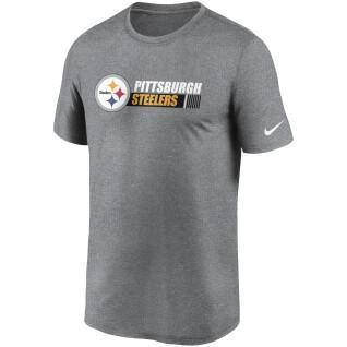 T-shirt Pittsburgh Steelers