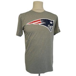 T-shirt New England Patriots