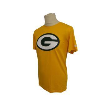 T-shirt Green Bay Packers