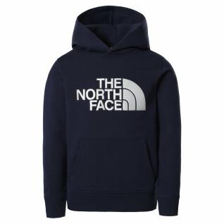Sweatshirt enfant The North Face Drew Peak