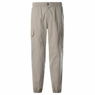 Pantalon The North Face Street Cargo