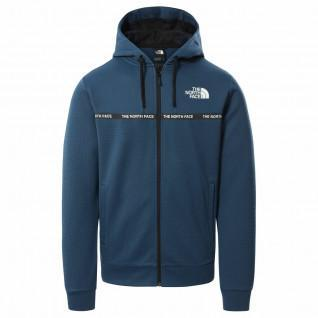Veste The North Face Overlay