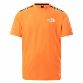 T-shirt The North Face Athlete