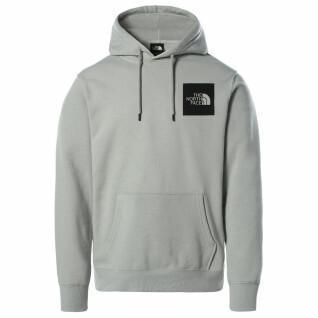 Sweatshirt à capuche The North Face Fine