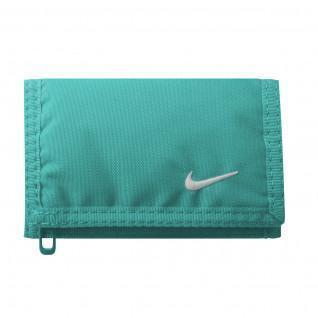 Portefeuille Nike basic