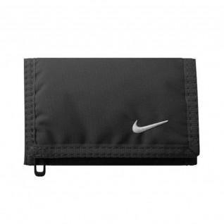 Porte-feuilles Nike basic