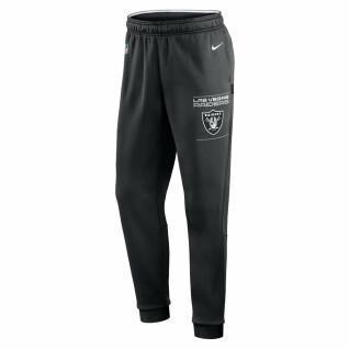 Pantalon de survêtement Oakland Raiders