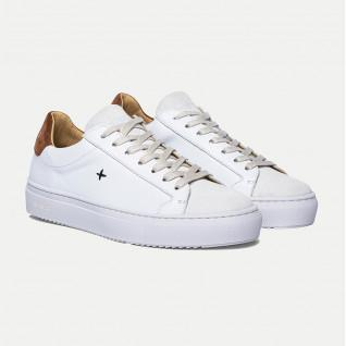 Chaussure Newlab NL08