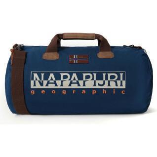 Sac polochon Napapijri Bering 2