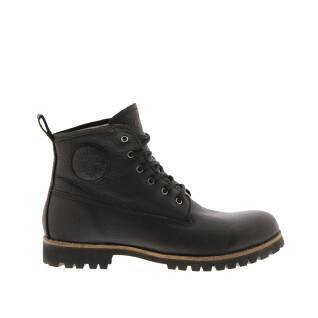 Chaussures Blackstone Boots - Fur