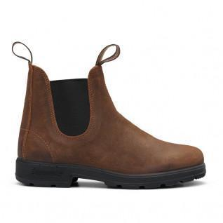Chaussures Blundstone Original Chelsea Boots 1911 Marron Tobacco