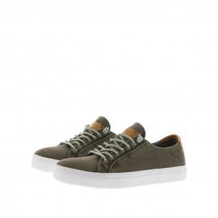 Chaussures basses Blackstone Canvas