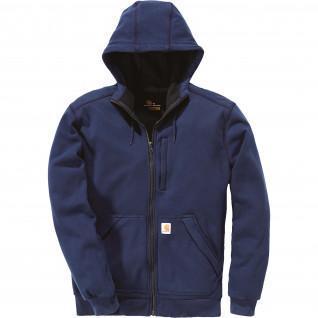 Sweatshirt à capuche Carhartt Windfighter