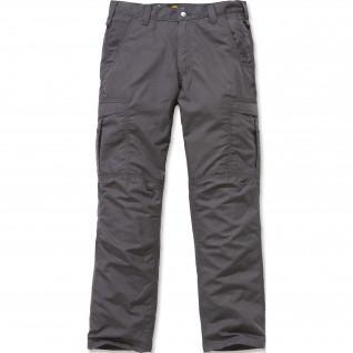 Pantalon Carhartt Cargo Force Extrêmes