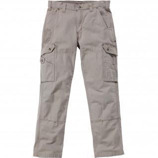 Pantalon Carhartt Cargo Ripstop