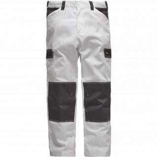 Pantalon Dickies Everyday