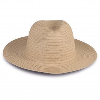 Chapeau de paille K-up Classique