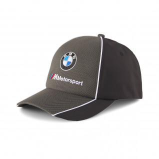 Casquette BMW M Motorsport