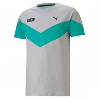 T-shirt Puma Mercedes AMG Petronas mcs