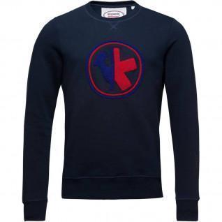Sweatshirt Rossignol Asterisk