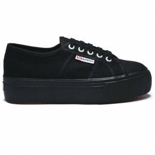 Chaussures femme Superga 2790 Cotw Linea