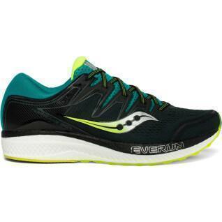 Chaussures Saucony Hurricane Iso 5