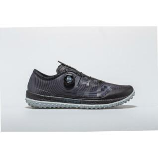 Chaussures Saucony Switchback ISO